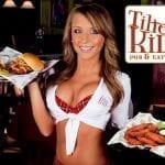 Restaurant Spotlight: Tilted Kilt Hoboken: Your Favorite Pub in Plaid