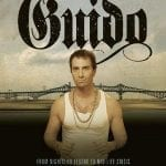 The Last American Guido Movie: Hoboken and Jersey City