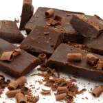 Your Brain on Chocolate- Why it Makes You Smarter