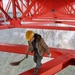 10 Worst Jobs – It Could Be Worse