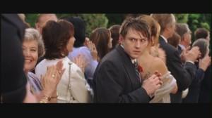 Wedding-Crashers-Uncorked-Version-wedding-crashers-18102000-1280-720