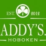 Paddy's .5 – Hoboken's Official Halfway To St. Paddy's Barcrawl