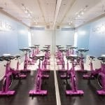 Work It Out Studio Opens Second Location