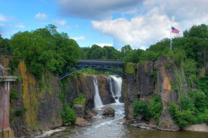 Great_Falls_of_the_Passaic_River_-_July_2009