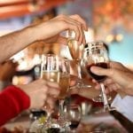 New Jersey Young Professionals Hosts Hoboken After Work Social