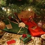 Helpful Tips for Hiding Presents