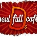 D's Soul Full Cafe Extends Hours and Menu