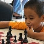 Chess for Youngsters