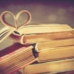 5 Upcoming WORD Bookstore Events