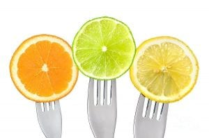 orange-lime-and-lemon-slices-isolated-lee-avison