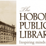 Catch the Writing Bug at the Hoboken Public Library