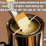 Life Hacks To Make Your Day Easier