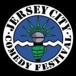 5 Minutes With Jersey City Comedy Festival Founder Craig Mahoney