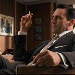 "Mad Men Weekly Discussion for Episode 3: ""Field Trip"""