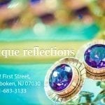 Antique Reflections Is Hoboken's Newest Hidden Gem
