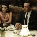 Anticipating Mad Men Season Seven