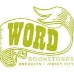 Word Bookstore Jersey City: April Events