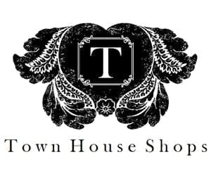 Town House Shops