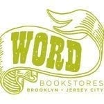 Word Bookstore June Events