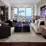 Check Out the Avenue Collection's New Waterfront Model