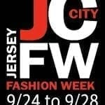 Jersey City Fashion Week: The Beauty of Altruism