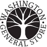 Washington General Store