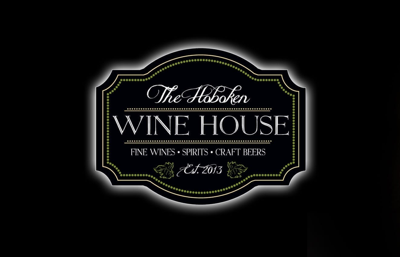 Hoboken Wine House