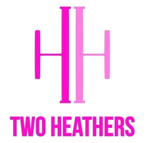 Two Heathers