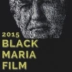34th Annual Black Maria Film Festival