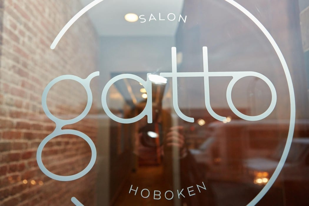 Salon Gatto Haircut And Hang Out The Digest