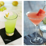 Bonefish Grill Summer Cocktail Recipes