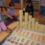 Waterfront Montessori: Young Minds Deserve The Best