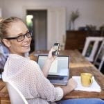 3 Ways to Become a More Productive Solopreneur