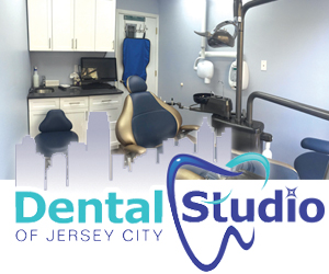 Dental Studio Jersey City