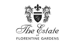 The Estate at Florentine Gardens