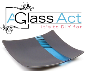 A Glass Act