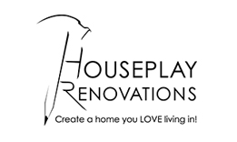 Houseplay Renovations