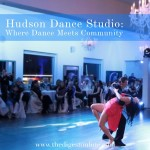 Hudson Dance Studio: Where Dance Meets Community