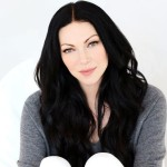 """OITNB"" Star Laura Prepon Talks Netflix, Nutrition, and Acting"