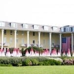 Chronicling the Bicentennial: Congress Hall Resort
