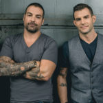 HGTV's Cousins Talk AMDK Season 2 and Facebook Live