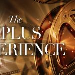 The XPlus Experience