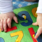 The Benefits of Infant Care at Prime Time Learning Center