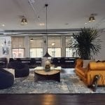 Coworking Spaces: Finding An Office That Works For You