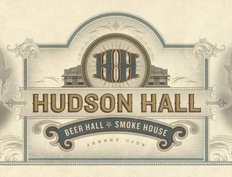 Hudson Hall: Jersey City's Smoke House and Beer Hall