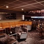 Suite Sixteen at Madison Square Garden