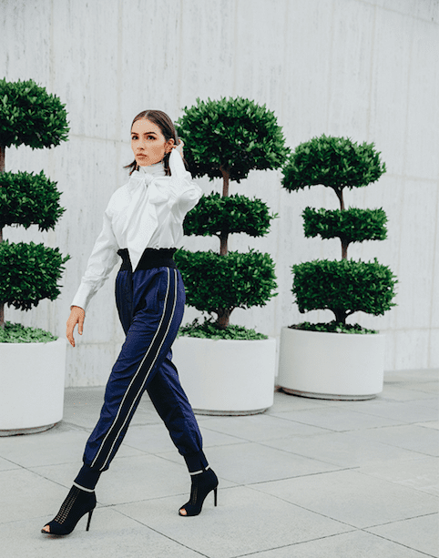 180d201a70f Olivia Culpo  Style Icon - The Digest