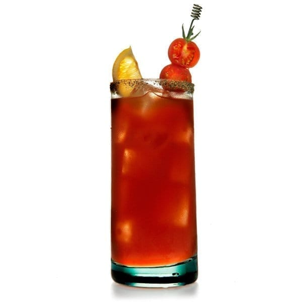 National Tequila Day Cocktails