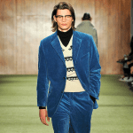 7 Menswear Trends for Fall