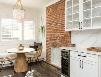 6 Hudson Spaces to Get You Through the Week (Part 2)